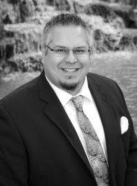 Dr. Michael Arnett, DDS - Leavenworth Dentist at First City Dental