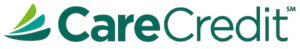Care Credit - a health care credit card for dental care and more
